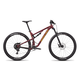 Santa Cruz Tallboy Aluminum D Bike 2019