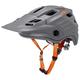 Kali Maya 2.0 Solid Helmet
