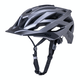 Kali Lunati Solid Helmet 2019