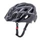 Kali Chakra Plus Reflex Helmet 2019