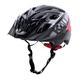 Kali Chakra Youth Snap Helmet 2019