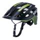 Kali Interceptor Flex Helmet