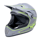 Kali Alpine Rage Helmet 2019