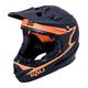 Kali Zoka Reckoning Helmet 2019