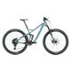 Niner JET 9 NX Eagle Bike 2019