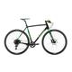 Niner RLT 9 1-STAR Apex Bike 2019