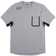 Fox Redplate 360SS Airline Tee