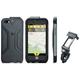 Topeak Ridecase iPhone 6 Weather Proof
