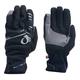 Pearl Izumi Pro Amfib Glove Men's Size Small in Black