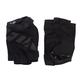 Fox Ranger Gel Short Glove