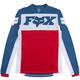 Fox Indicator LS August Le Jersey 2018