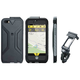 Topeak Ridecase iPhone 6+ Weather Proof
