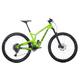 Evil Following V1 GX Eagle Spec-A Jenson Bike