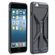 Topeak Ridecase iPhone 6+