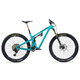 Yeti SB130 Turq XX1 Eagle Bike 2019