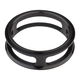 Cane Creek Aer Headset Spacers
