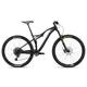 Orbea Occam TR H30 Bike 2019