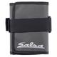 Salsa EXP Series Rescue Roll Bag Black/Grey