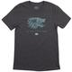 100% Mardoll T-Shirt 2018