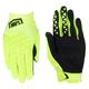 100% Airmatic MTN Bike Gloves 2018