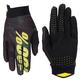 100% Itrack MTN Bike Gloves 2018