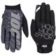 100% Brisker Cold Weather Gloves 2018