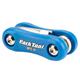 Park Mtc-10 Composite Multi Tool Blue