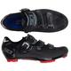 Sidi Dominator 7 Mega Sr MTB Shoes 2019