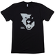 Wolf Tooth Wolf Head T-Shirt
