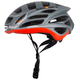 Suomy Gunwind S-Line Road Helmet