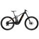 Devinci Ac NX/GX E-Bike 27.5 2019