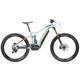 Devinci Ac XT E-Bike 27.5 2019