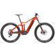 Devinci DC XT E-Bike 27.5 2019