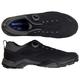 Shimano SH-MT700 Mountain Bike Shoes Men's Size 48 in Black