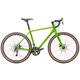 Kona Rove NRB Bike 2018