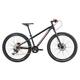 Orbea MX 24 Team Disc Bike 2019