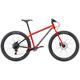 Kona Unit X Bike 2018