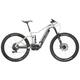Devinci Dc NX/GX E-Bike 27.5 2019