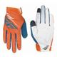 Fly Racing Media Gloves 2019