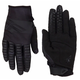 Fly Racing Kinetic Shield Gloves 2019 Men's Size Small in Black