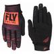 Fly Racing Kinetic Noiz Gloves 2019