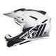 Fly Racing Default Helmet 2019