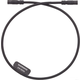 Shimano Di2 Ew-Sd50 E-Tube Wires