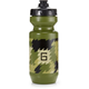 Twin Six Crypsis Bottle