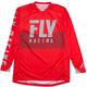 Fly Racing Lite Hydrogen Jersey 2019