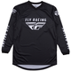 Fly Racing Universal Jersey 2019