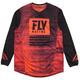 Fly Racing Kinetic Noiz Jersey 2019
