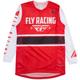 Fly Racing Kinetic Era Jersey 2019