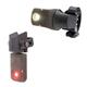 Light and Motion Vya Combo Lights Combo