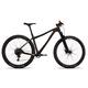 Ibis Dv9 NX Bike 2019